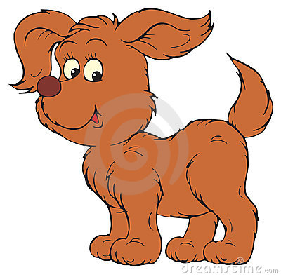 Free Coloring Pages Puppy. FREE PUPPY VECTOR DESIGN