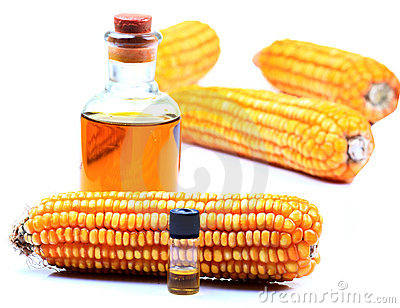 Pure bio fuel
