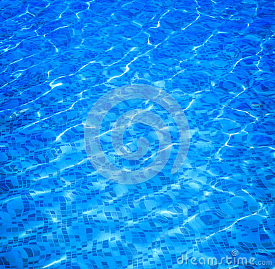 how to easily clear pool water