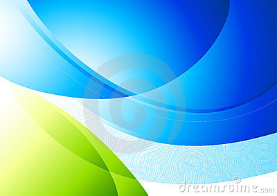 Pure Curves Background