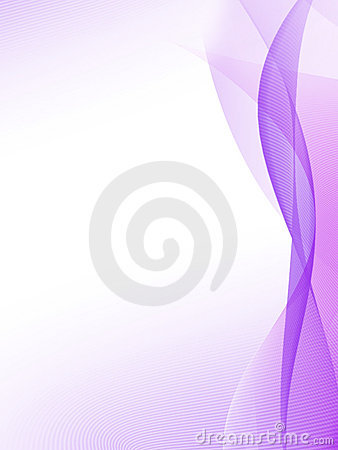 Free Purple Abstract Background Royalty Free Stock Image - 5218466