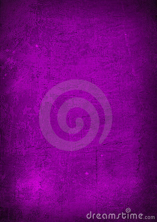 Free Purple Abstract Grunge Background Stock Photo - 18335200