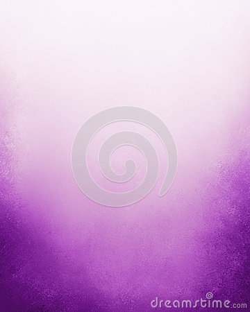 Free Purple And White Background With Dark Black Grunge Borders And Gradient Cloudy Stormy Sky Design Of Teal Color With Foggy Shadows Stock Images - 89486544