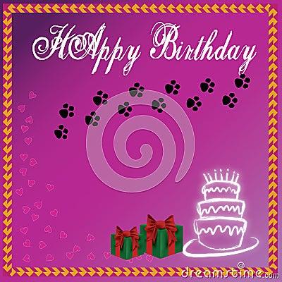 Happy Birthday Anki Aka Natkhat Anki 4134283 Madhubala
