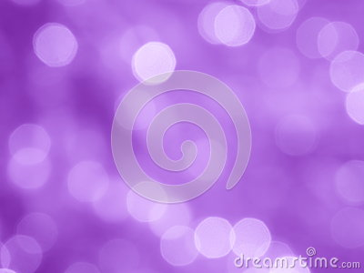 Purple Background Blur Wallpaper - Stock Photos