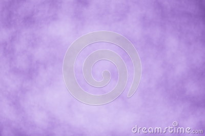 Purple Background Blur Wallpaper - Stock Picture