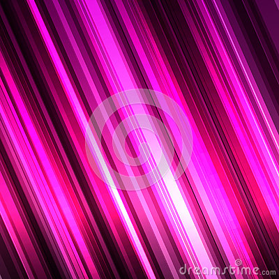 Purple background Vector Illustration
