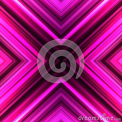 Purple background Vector Illustration