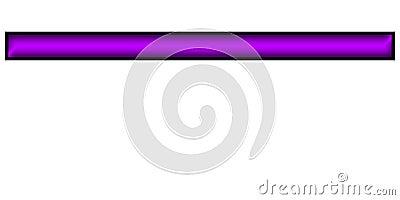 Purple Banner Royalty Free Stock Photos - Image: 19558828
