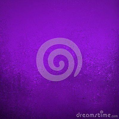 Free Purple Blue Grunge Background Texture Royalty Free Stock Images - 34612829