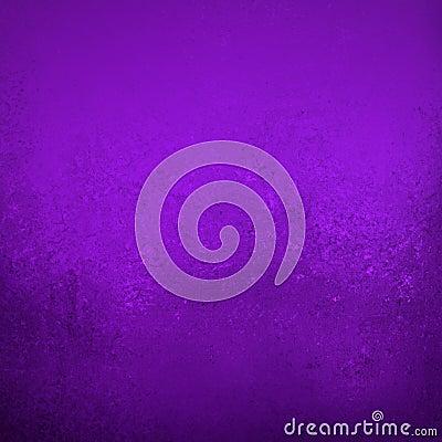 Purple blue grunge background texture