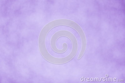 Purple Blurred Background Wallpaper - Stock Photo