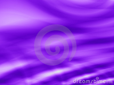 Purple card abstract wallpaper