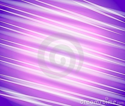 Purple Diagonal Lines Pattern