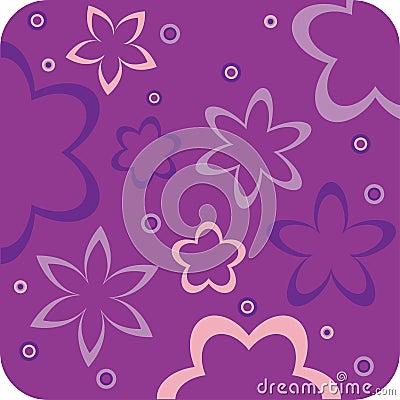 wallpaper purple. wallpaper purple flower.