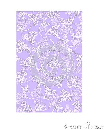 wallpaper purple and white. wallpaper purple and white.