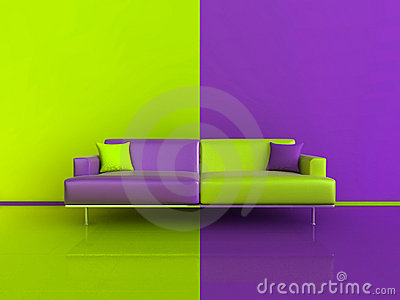 Picturesque Grey Sectional Couches For Your Romantic Living Room Nuance as well Watch moreover Stock Photo White Luxury Hi Tech Kitchen Bar Front View Interior Image31940470 additionally Zig Zag Striped Fabric Window Topper Curtain Decor Valance Ebay besides Royalty Free Stock Photo Purple Green Contrast Interior Image17214185. on red couch living room