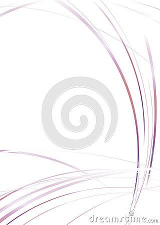 Purple haze twist