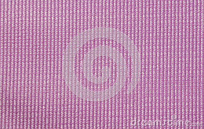 Purple mat texture