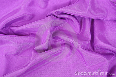 Purple mauve fabric