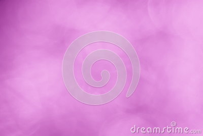 Purple Pink Blur Background - Stock Photos