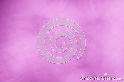 Purple Pink Blur Background - Stock Photos