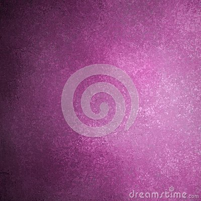 Free Purple Pink Grunge Background Texture Royalty Free Stock Images - 34048369