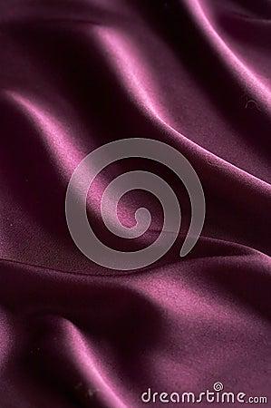 Free Purple Satin Background Royalty Free Stock Photo - 4274665