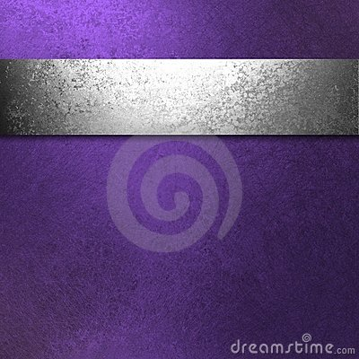 Dark purple vintage floral background Vector  Free Download