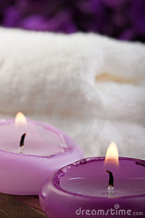 Purple spa concept (1)