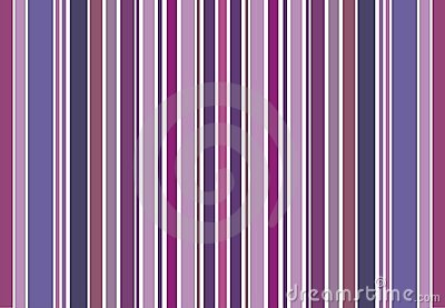 Purple stripe background
