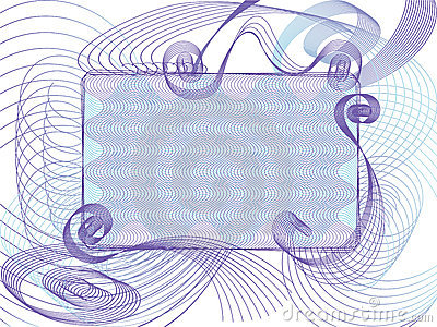 Purple text box
