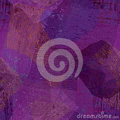 Free Purple Tissue Paper Repeating Royalty Free Stock Photography - 70450207