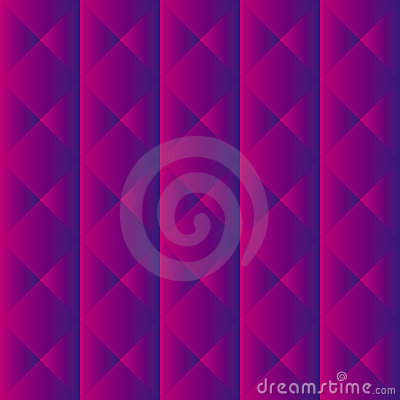 Purple upholstery pattern