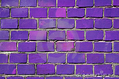 Purple Wall Royalty Free Stock Photo Image 2662745