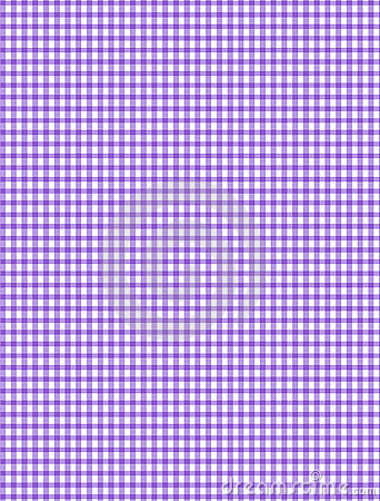 purple and white plaid royalty free stock images   image