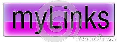 Purplelinks