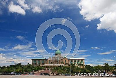 Putrajaya