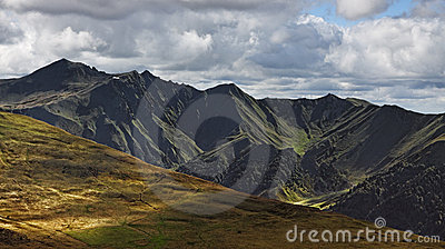 Puy sancy de