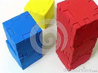 Puzzle - 123