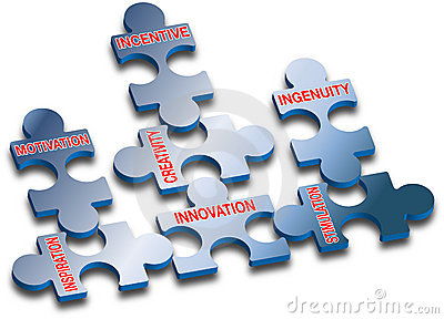 Puzzle_competence_innovation_quality