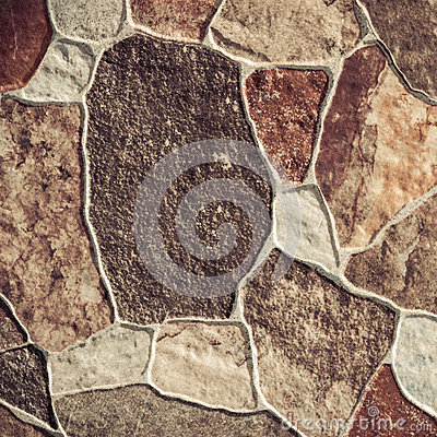 Free Puzzle Marble Royalty Free Stock Images - 35851299