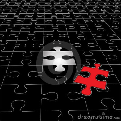 Puzzle Plan