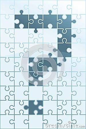 Puzzle Question