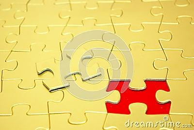 Puzzlespiele