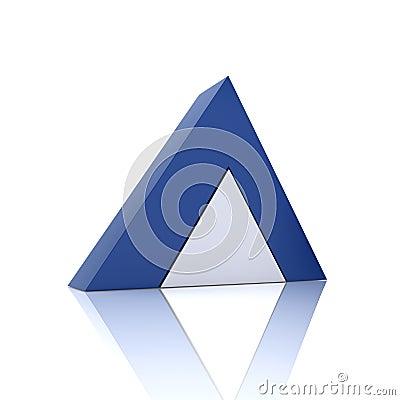 Pyramids union