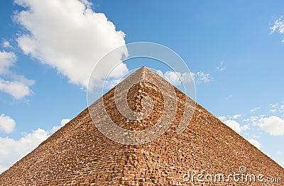 Pyramidsky
