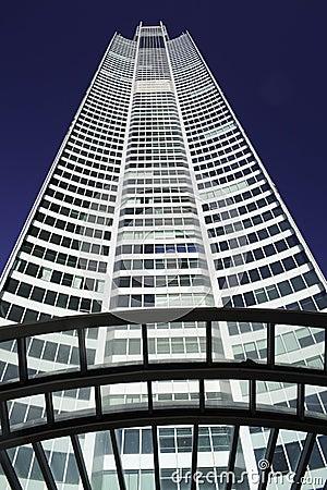 Q1 Gold Coast Highest Building