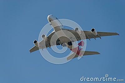 qantas  perth airport editorial image image