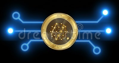 Transactions and price cryptocurrency